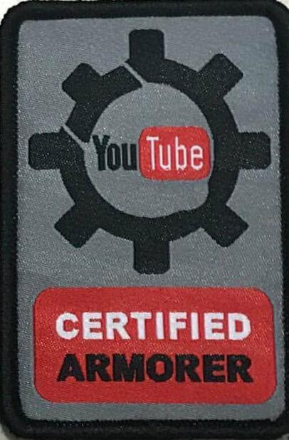 youtube_armorer__43035.jpg